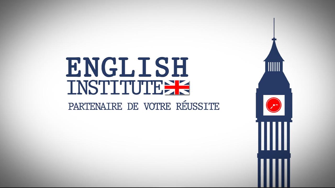ENGLISH_INSTITUTE