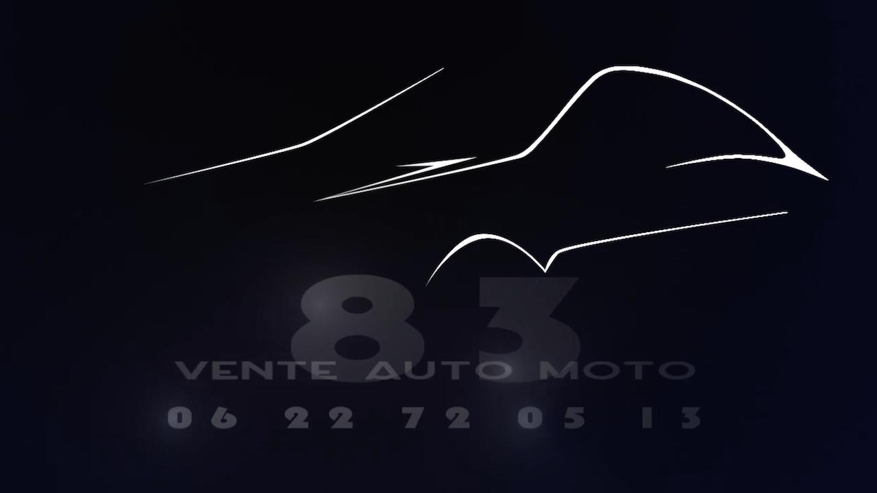 VENTE-AUTO-MOTO-83