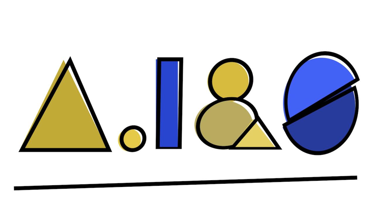 A.I.S. • LOGO
