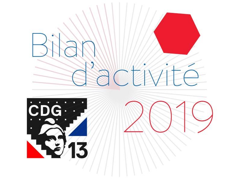 CDG13_BA_2019